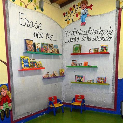 imagenes para bibliotecas escolares la biblioteca escolar un lugar para la animaci 243 n a la