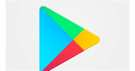Play Store Deleted Play Update Makes It Easy To Delete Unusued Android