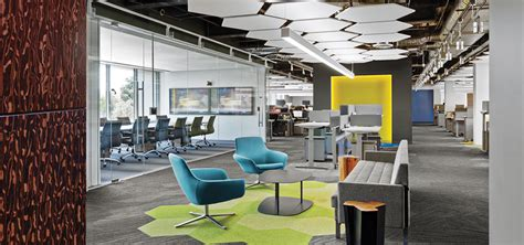 office interior designer office interior design lightandwiregallery
