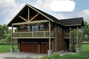 New Garage Garage Plans With Loft Home Design By Larizza
