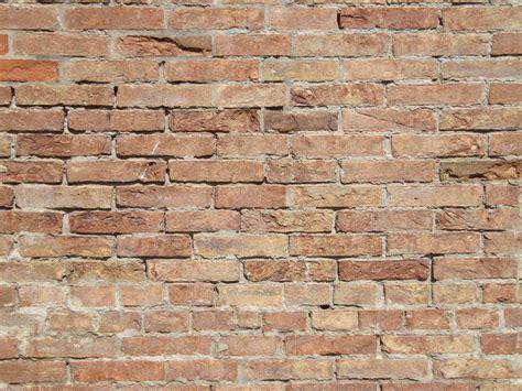 Mur De by Qu En Pensez Vous Mur En Briques Photo Et Fond D