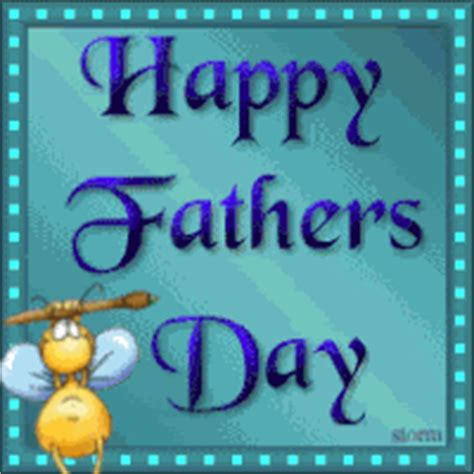 happy day animated happy fathers day gif find on giphy