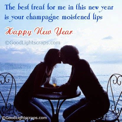 happy new year wishes quotes for husband happy new year 2015