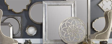 decorative mirrors mirrors decorative mirrors wood mirrors uttermost