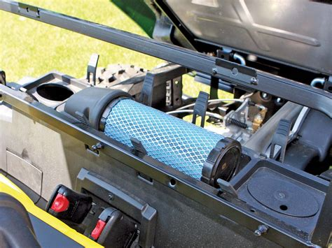 deere gator cooling fan sensor xuv fuel filter get free image about wiring diagram