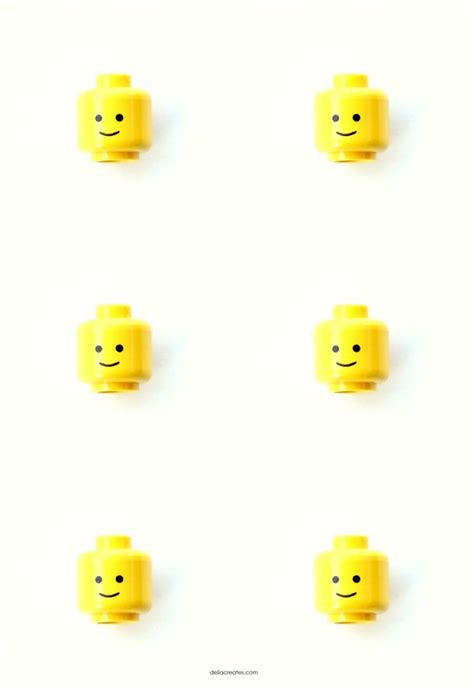 free printable lego crown 20 best images about lego party on pinterest the head