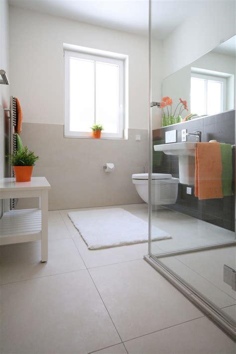 bad neu gestalten kleines bad neu gestalten