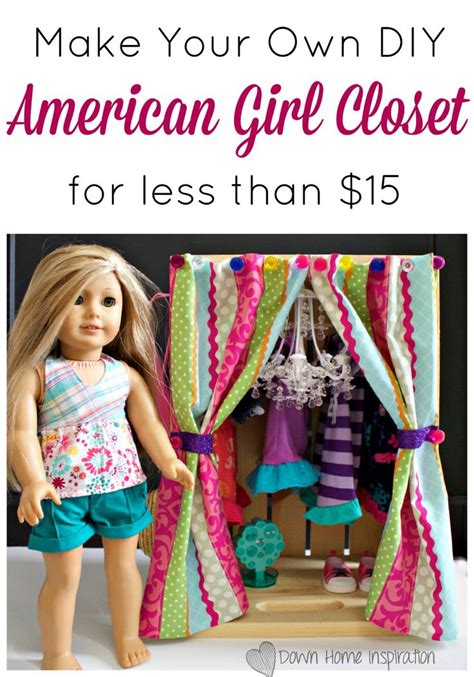 25 best ideas about closet on baby
