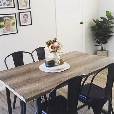 Kmart Dining Room by Emejing Kmart Dining Room Table Rugoingmyway Us Rugoingmyway Us