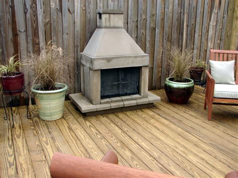diy pit chimney popular today inexpensive outdoor fireplace bistrodre porch and landscape ideas
