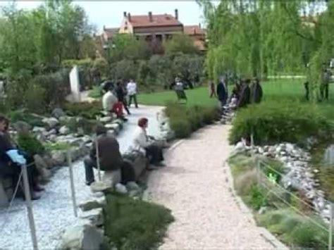 giardini degli angeli giardino degli angeli festa secondo compleanno in