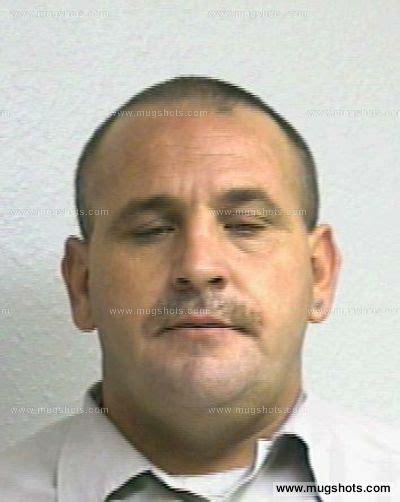 Pontotoc County Oklahoma Court Records Vincent E Bolen Mugshot Vincent E Bolen Arrest Pontotoc County Ok