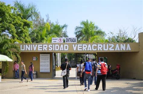 guia de la universidad veracruzana 2017 uv publica resultados de admisi 243 n 2017 e consulta com