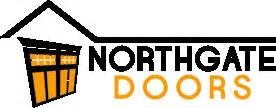northgate doors inc garage and entry doors