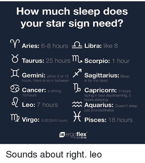 sagittarius man in bed libras in bed libra woman and sagittarius man love