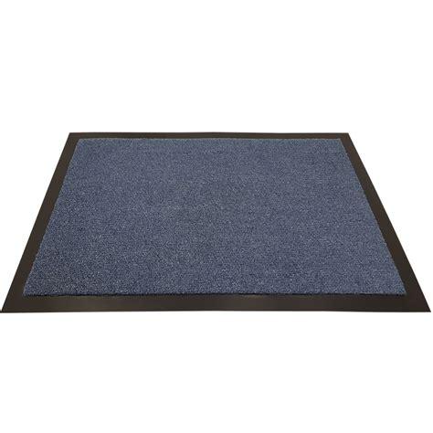 teppiche 40 x 60 cm proheim fu 223 matte atlas 40 x 60 cm t 252 rmatte rutschfester