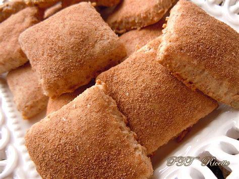 biscotti dietetici fatti in casa pin dolci fatti in casa per la calza della befana foto