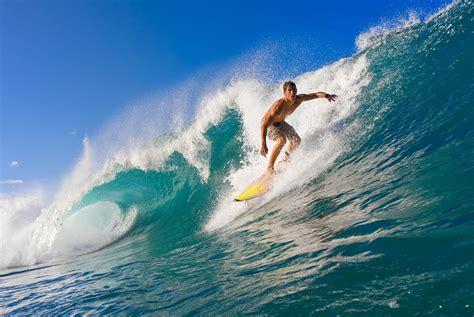 Surf The by Wallpaper Surfing Water Sea Wave Desktop