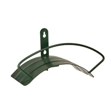 Yard Butler Hcwm 1 Wall Mounted Hose Hanger Discontinued Garden Hose Holder Wall Mount