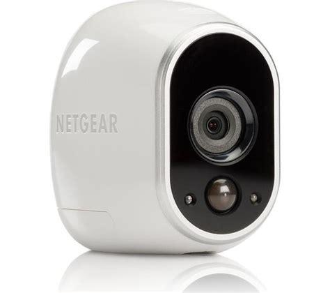 netgear arlo smart home security deals pc world