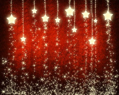 tutorial photoshop cs5 how to blur background how to create christmas background with snowflakes and