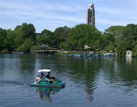paddle boat rental naperville things to do may 28 memorial day 2017 positively