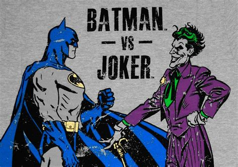 imagenes batman vs joker batman vs joker wallpaper wallpapersafari
