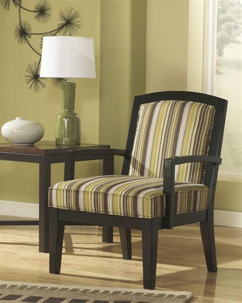 Ashley Showood Accent Chair 3210060 Ashley Furniture Signature Design Riley Slate
