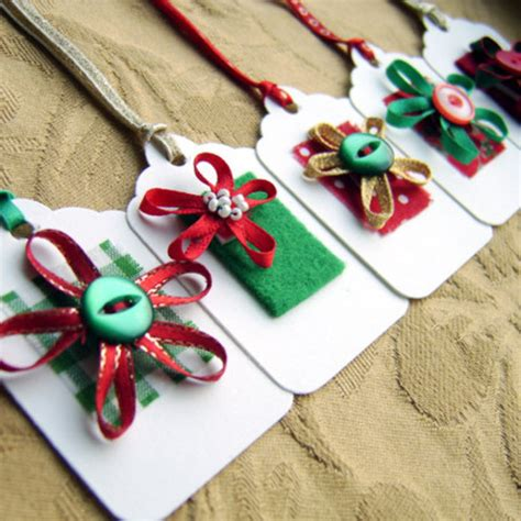 christmas craft ideas christmas celebration
