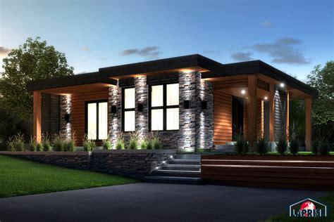 Deco Mur Interieur Moderne 3880 by Designer Zen Contemporary Lap0506 Maison Laprise