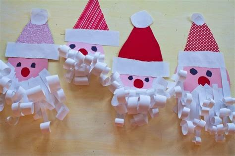 easy christmas craft for kids creative art and craft ideas