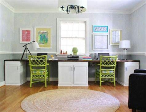 home office design für zwei personen home office for two design ideas best home design ideas