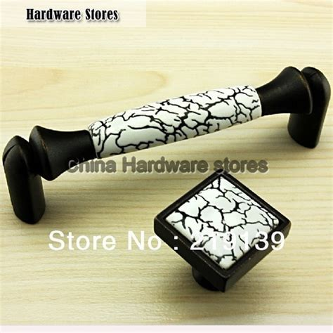 Drawer Knobs And Handles by Ceramic Door Bedroom Furniture Handles And Knobs Pulls