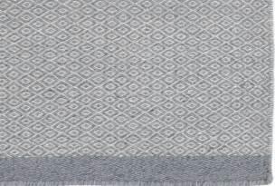 baumwolle teppich baumwoll teppich gewebt haus m 246 bel web 43821 haus ideen