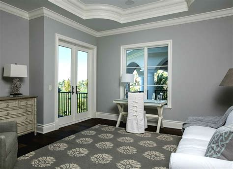 paint ideas the new neutrals to try on any wall bob vila