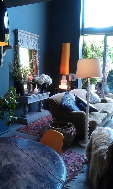 room color inspiration color inspiration lounge room codesign magazine