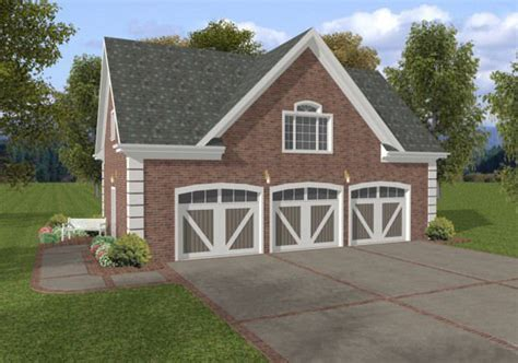 front garage house plans southern garage alp 026a chatham design group house plans