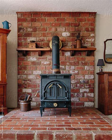 the 25 best wood stoves ideas on wood burning