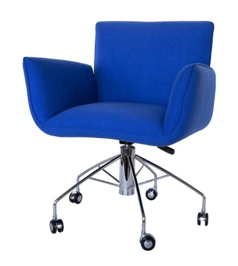 3 best ideas for home office chairs freshnist
