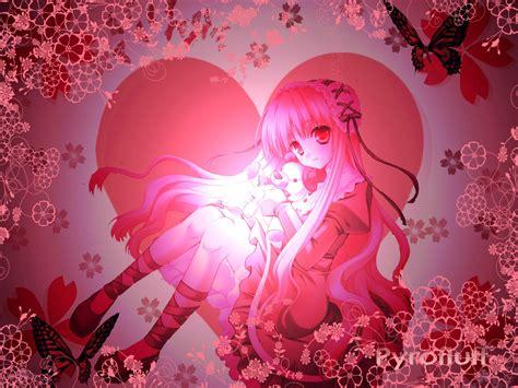 wallpaper anime we heart it anime wallpaper heart minitokyo