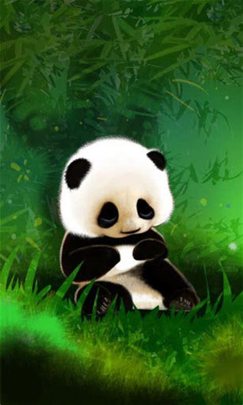 wallpaper android panda sleepy panda live wallpaper download sleepy panda live