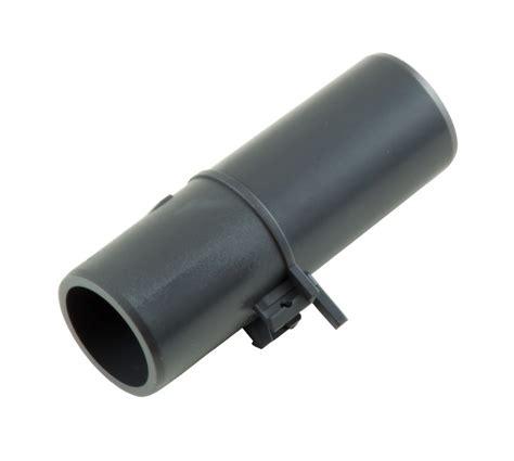 allaway staubsauger zubehör innenteil teleskoprohr premium b 252 rstenseite ersatzteile