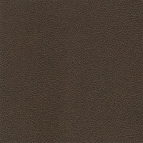 Find Upholstery by Upholstery Leather Yarwood Leather