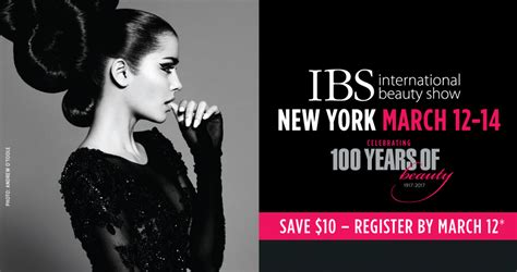 hair show new york 2015 ibs chicago hair show 2015 international beauty show ibs