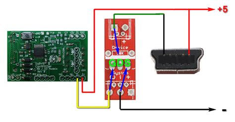 gopro usb wiring diagram wiring diagram with description