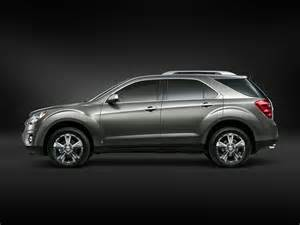 Reviews Of Chevrolet Equinox 2014 Chevrolet Equinox Price Photos Reviews Features