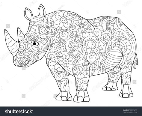 anti stress coloring pages animals 96 coloring book for adults animal awesome animals