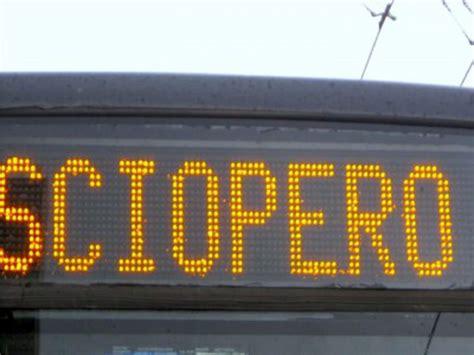 sciopero usb di treni e sciopero e treni 21 ottobre a bologna