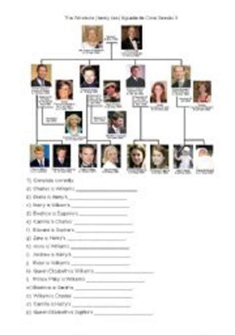 printable quiz about the royal family english teaching worksheets the royal family