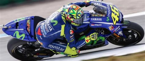 moto gp in diretta moto gp germania 2017 in tv diretta e streaming da